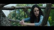The Maze Runner *2014* Trailer 2