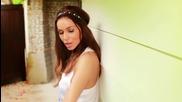 Alisiia - Mistyr Greshen