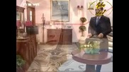 Забранена Любов - Епизод 44