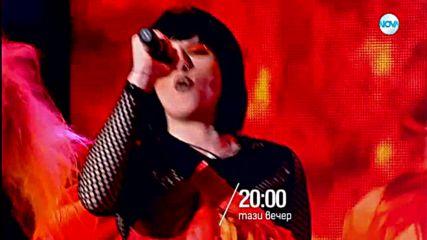 X Factor - тази вечер по NOVA (05.11.2017)
