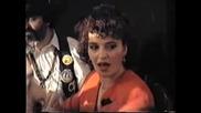 Omer Livnjak - Ball Roma 1992 - Robna Kuca Sarajka - Ramdidi Masalla