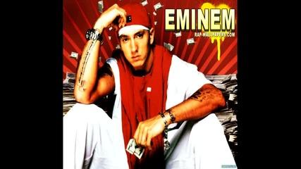 Eminem Кавър