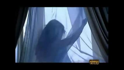 Х И Т ! Андреа - Заради теб 2012 upload