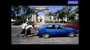 Снимки на Могадишу,  Сомалия