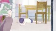 [sabotage] Ao haru ride - 09 bg sub [720p]