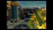 Ratchet & Clank 3 - Part 17 - Daxx