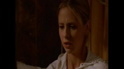 Buffy - Piece Of Me