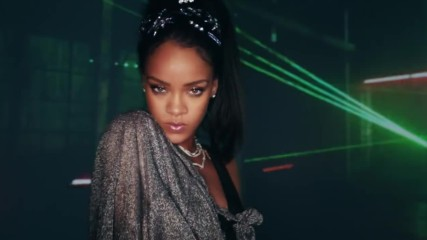 2016 ~ Calvin Harris ft. Rihanna - This Is What You Came For ( Official Video ) + превод
