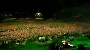 Metallica - Master Of Puppets Live Sofia - Big Four Concert