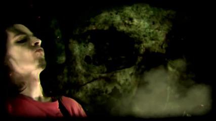 Vulgar Bulgar - Decimation (official Video)