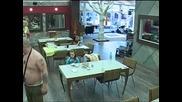 Спектакли, спектакли Big Brother Family 29.03.10