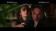 Промо - Humpty Sharma Ki Dulhania - Samjhawan