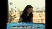 Binbir Gece - 1001 Нощи Епизод 34 Реклама +инфо