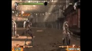 Mortal Kombat - All Babalities (ultimate Humiliation Trophy _ Achievement Guide) - Copy - Copy - Cop