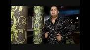 Nasko Mentata - Plachat moite ochi (official Video)