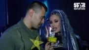 Звездите на България за Хип-Хоп наградите
