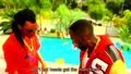 пародия на-jason Derulo feat. Snoop Dogg - Wiggle-4k Video