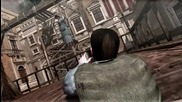 Assassin s Creed Brotherhood - Single Player Launch Trailer Hq*