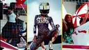 New! 2014 | David Guetta ft. Sam Martin - Dangerous ( Официално Видео ) + Превод