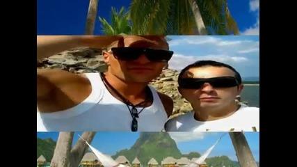 Скоро Нещо Яко (todor Chipov Official Video)