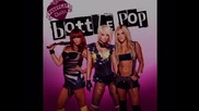 [*hq*] The Pussycat Dolls - Bottle pop