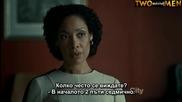 Hannibal С01 Е05 + Субтитри