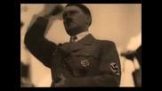 Ich Bin Ein Auslander - Nazi Germany