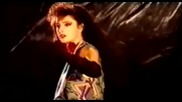 * Dragana Mirkovic - Vetrovi tuge * ( High Quality )