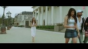 Индийско - Tera Mera Milna (full Song) Film - Aap Kaa Surroor - The Movie - The Real Luv Story