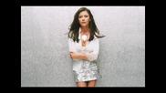 Най - Красивите Жени На Света - Catherine Zeta Jones