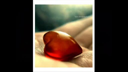 Your Love Is Blind.wmv