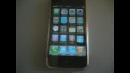 моят apple iphone