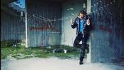Jasim Besirovic i Juzni Vetar - Dukate ces proklinjati (Official Video 2011)