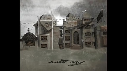 Silent City - Неземно усещане (2013)
