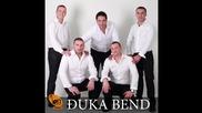 Djuka Bend - MLADOZENJO DIGNI CASU (BN Music 2014)