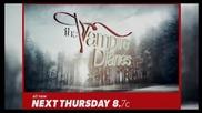The Vampire Diaries - Episode 2 Season 5 Promo