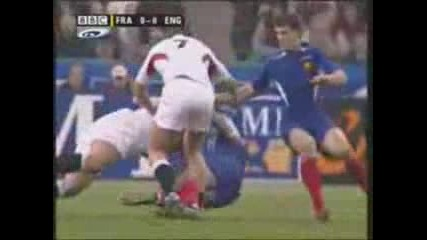 Rugby part 3