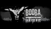 Booba - Mauvais Garcon