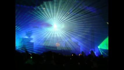 New House 2009 Kuya and Albert - Hide and Seek ( Club Mix )