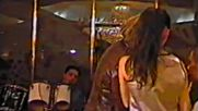 Semsa Suljakovic Live Koncert New York 27.01.2001
