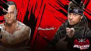 تحليل لنزالات عرض ريسلمانيا باكلاش – WWE الآن