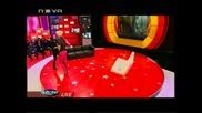 Голямата Уста 23.03 - Момиче Предлага 400 лв За Рокля На Божидара От Vip Brother 3!