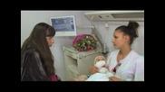 Съдби на кръстопът - Епизод 24 (05.06.2014г.)