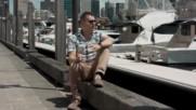 Gjoko Jovik x Goce Petreski - Mili Brate / Official 4k Video