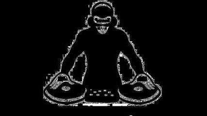 Dj xicht - electro house mix
