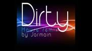 Dirty House Music 2011 Remix - Dj. Kosta