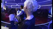Sarah Connor & Enrique Iglesias - Takin Back My Love Live