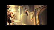 PicZ Na Prince Of Persia