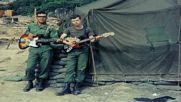 Greatest Rock'n'roll Vietnam War Music - 60's and 70's Classic Rock Songs 1