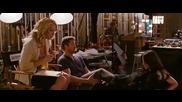 The Ugly Truth / Грозната истина (2009) Целия Филм с Бг Аудио